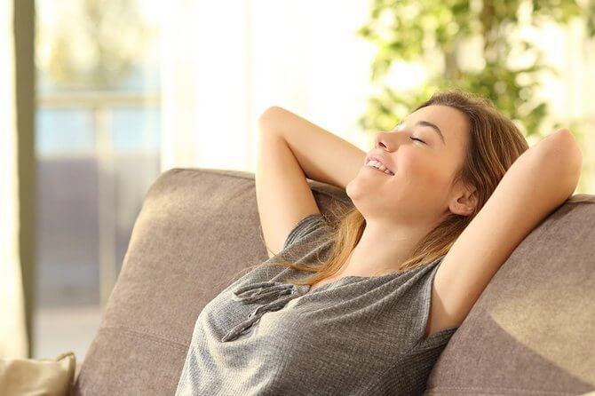 Как повысить самооценку и уверенность в себе: самые действенные способы