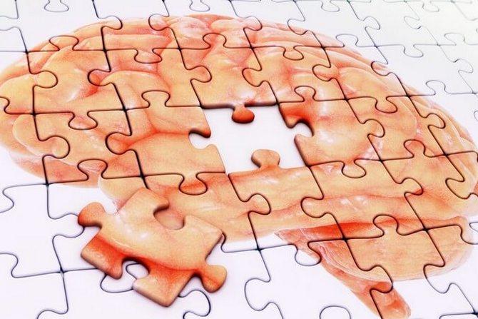 Гебефренический синдром - причины, симптомы, диагностика и лечение