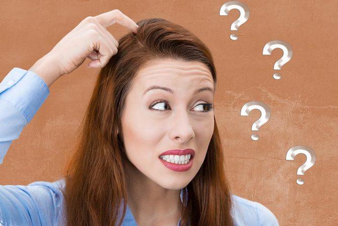 Кто наиболее подвержен ретроградной амнезии? Способы профилактики и лечения потери памяти