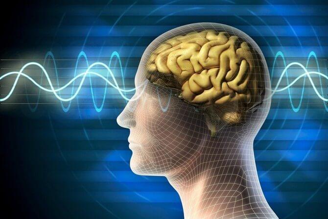 Структурная эпилепсия с фокальными приступами что это