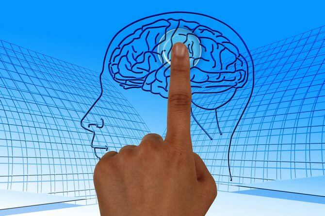 Височная эпилепсия операция