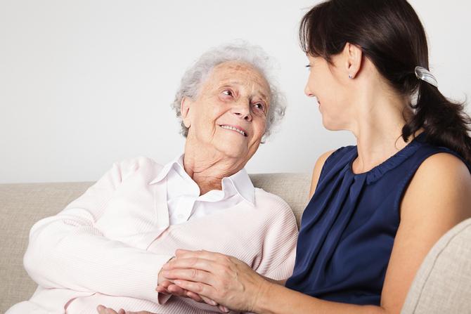 Потеря памяти у пожилых людей лечение в домашних условиях thumbnail