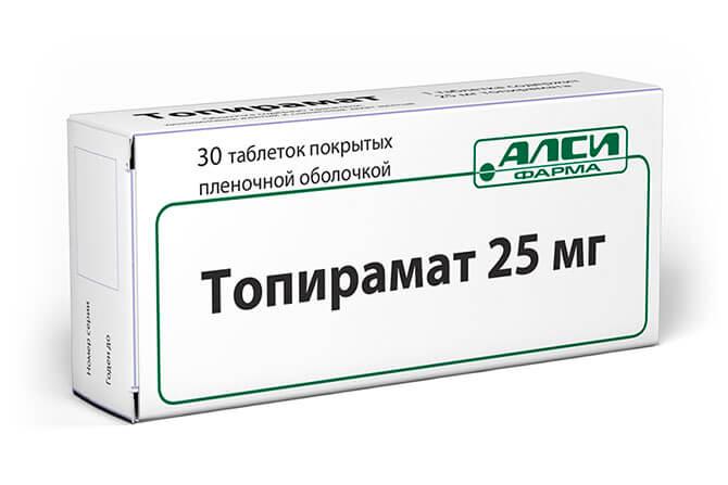 Противосудорожные препараты при эпилепсии - Всё о неврологии