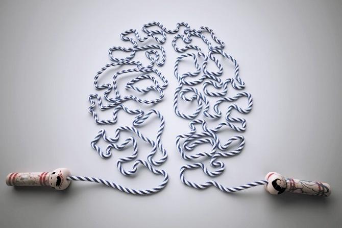 Развитие памяти и внимания у детей: 66 упражнений