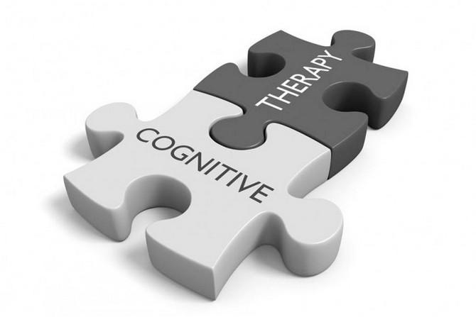 Когнитивно-поведенческая терапия — виды и преимущества