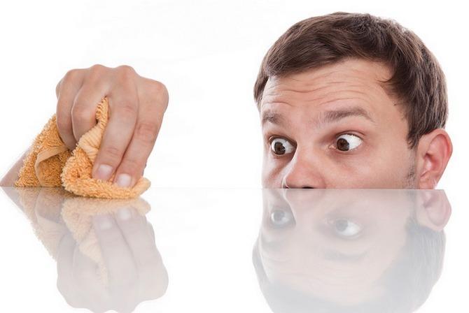 Обсессивно-компульсивное расстройство — причины, признаки и симптомы, лечение