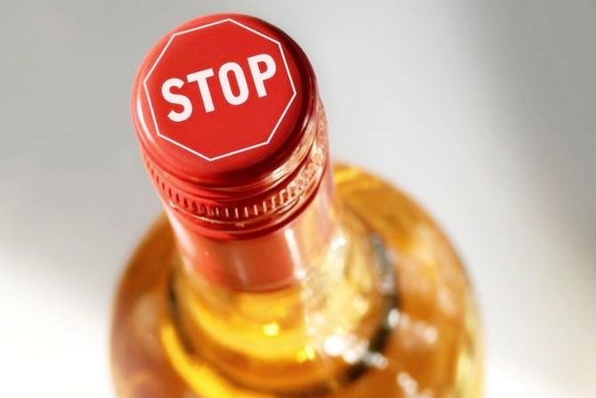 Подростковый и детский алкоголизм в России: профилактика алкоголизма среди подростков, статистика