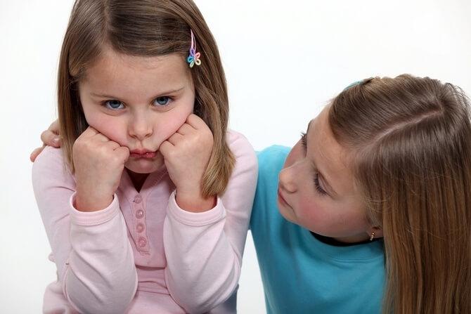 Невроз и как его лечить детей
