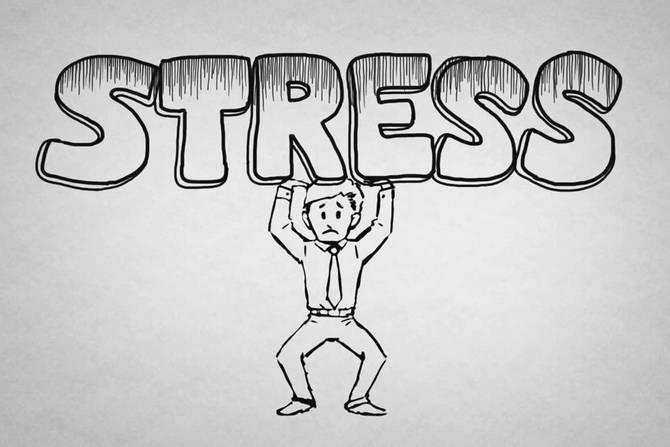 Состояние стресса: к чему приводит постоянный стресс, как стресс влияет на организм человека и как справиться со стрессом?