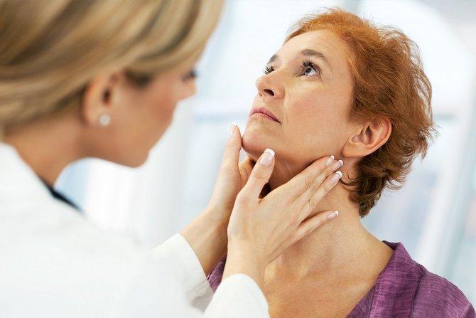 Синдром сикарда невралгия языкоглоточного нерва