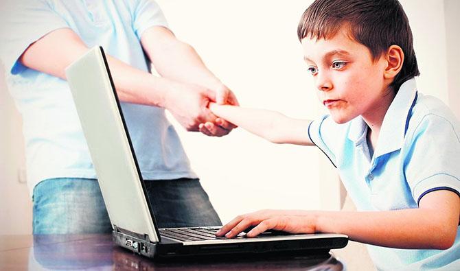 Как избежать зависимости от социальных сетей