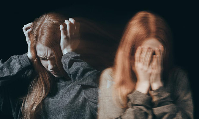 К чему приводит никтофобия