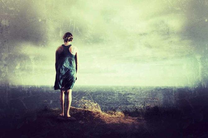 Почему развивается комплекс неполноценности