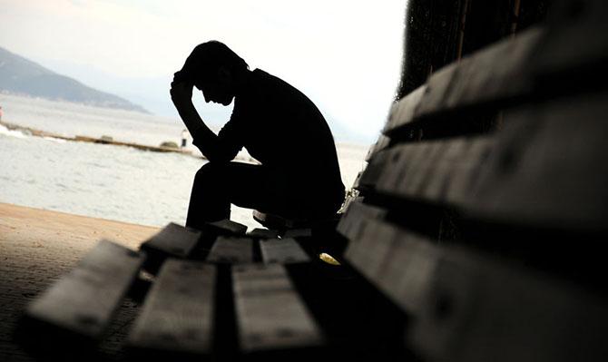 Субдепрессия
