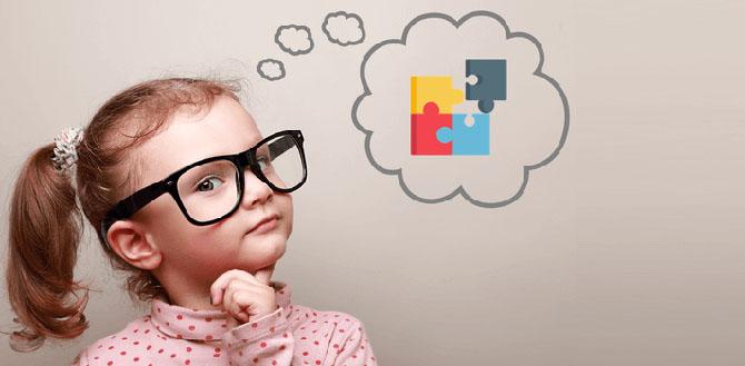 Причины развития инерции мышления